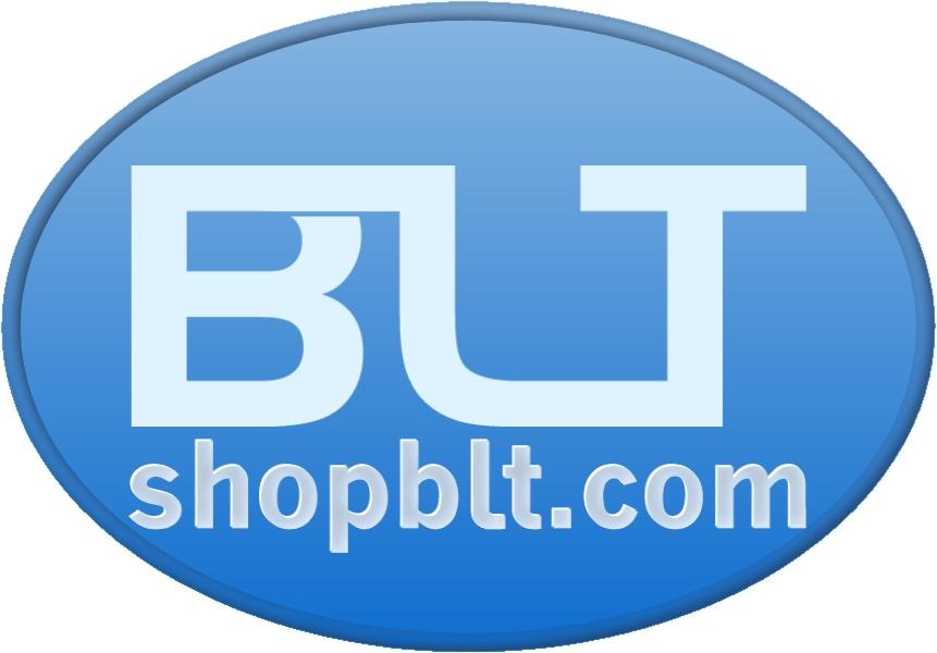 asustor sell store BLT_Logo_(JPG_Format).jpg