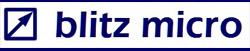 asustor sell store Bl_logo.jpg