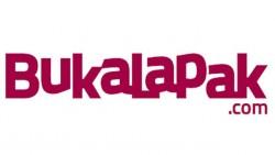 asustor sell store Bukalapak.jpg