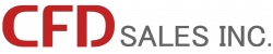 asustor sell store CFD-Sales-Inc.png