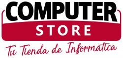 asustor sell store CS-Logo.jpg