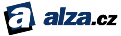 asustor sell store CZ-alza.png