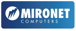 asustor sell store CZ-mironet_logo.png