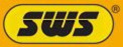 asustor sell store CZ_-_SWS.JPG