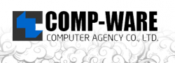 asustor sell store Comp-Ware_Computer_Thailand.png