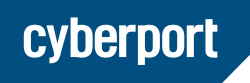asustor sell store Cyberport_Logo_2016.png