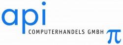 asustor sell store DE_-_Api-Logo.jpg