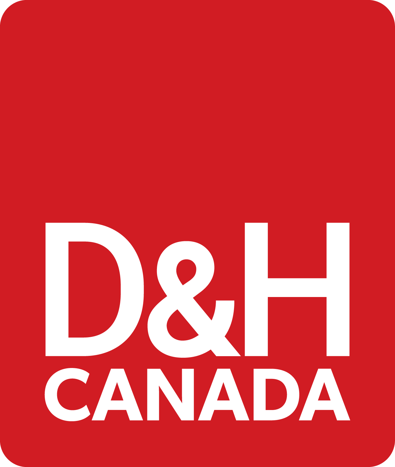 asustor sell store DandHCA_logo_Red_1500px.png