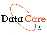 asustor sell store Data_Care_Logo2.jpg