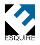 asustor sell store Esquire-Logo.fw_.png
