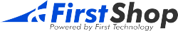 asustor sell store First_Shop_Logo_PNG.png