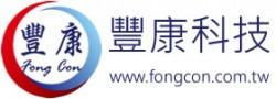 asustor sell store Fongcon_logo.jpg