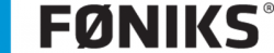 asustor sell store Foniks_logo.png