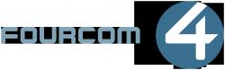 asustor sell store Fourcom_logo_RGB_(2).png