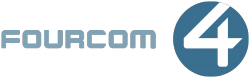 asustor sell store Fourcom_logo_RGB_(2)4.png