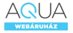 asustor sell store HU_aqua.PNG