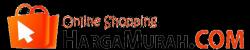asustor sell store HargaMurah.png