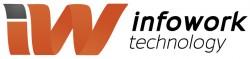 asustor sell store IW-logo.jpg
