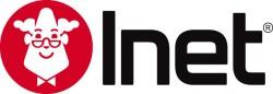 asustor sell store Inet-logotyp-pos.jpg