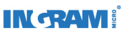 asustor sell store Ingram_Micro_Logo__Small_Image.png