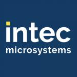 asustor sell store Intec_Logo.png