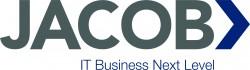 asustor sell store JACOB_Logo_CMYK.jpg
