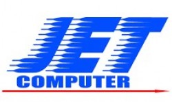 asustor sell store JET_Computer_TH1.jpg