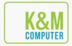 asustor sell store KM.JPG