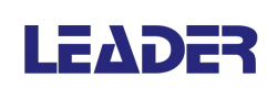 asustor sell store Leader-Logo.png
