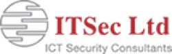 asustor sell store Logo-ITSec-4.png