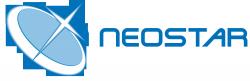 asustor sell store Logo-Neostar-Rettangolare-Sfondo-Trasparente.png