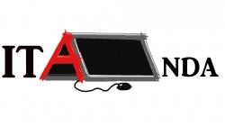 asustor sell store Logo2.jpg
