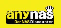 asustor sell store Logo_AnyNas.PNG