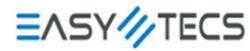 asustor sell store Logo_Easy-Tecs.png