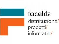 asustor sell store Logo_Focelda.jpg