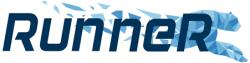 asustor sell store Logo_Runner.png