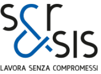 asustor sell store Logo_Sersi.png