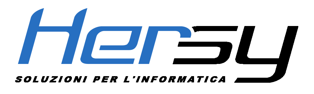asustor sell store Logohersynero.png