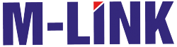asustor sell store M-LINK_Logo.png