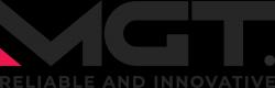 asustor sell store MGT_Logo.png