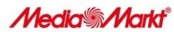 asustor sell store MediaMarkt.JPG