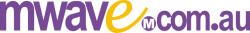 asustor sell store Mwave_Au_Logo.png