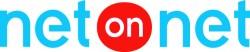 asustor sell store NoN_logo_ny.jpg