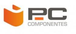 asustor sell store PCC.JPG