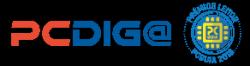 asustor sell store PCDIGA_LogoWithAward.png