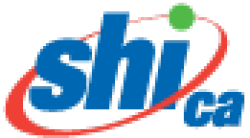 asustor sell store SHI-Logo-CA.png