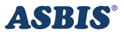 asustor sell store SK_-_asbis_logo_blue.png