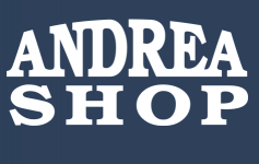 asustor sell store SK_andrea_shop.PNG