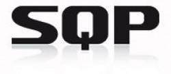 asustor sell store SQP_LOGO.JPG