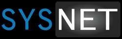asustor sell store Sysnet_logo_2018.png